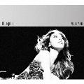 Utopia [CD+DVD]<初回生産限定盤>