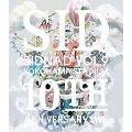 SIDNAD Vol.9~YOKOHAMA STADIUM~ 10th Anniversary LIVE