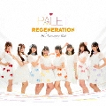 REGENERATION ~5th Anniversary Best~
