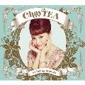 ChayTEA [CD+DVD]<初回生産限定盤>