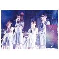 乃木坂46 4th YEAR BIRTHDAY LIVE 2016.8.28-30 JINGU STADIUM Day2 Blu-ray Disc