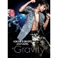"KOICHI DOMOTO Concert Tour 2012 ""Gravity"" [2DVD+ブックレット]<初回盤>"