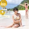 キミは無邪気な夏の女王~This Summer Girl Is an Innocent Mistress~/じゃんぷ!/夏の夜は短すぎるけど・・・ (黄盤) [CD+DVD]<初回限定盤>