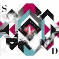 NOMAD (A) [CD+DVD]<初回生産限定盤>