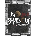 """Jun. K (From 2PM) Solo Tour 2016 """"NO SHADOW"""" in 日本武道館<通常盤>"""