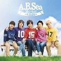A.B.Sea Market<通常盤>