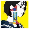 SODA POP FANCLUB 1<通常盤>