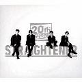PAUSE -STRAIGHTENER Tribute Album-<初回限定盤>