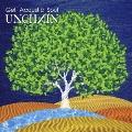 Get Acoustic Soul [CD+DVD]<初回限定盤>
