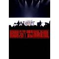 lecca LIVE 2017 People on the High Street [2DVD+スマプラ付]
