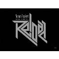 Sonar Pocket JAPAN TOUR 2017 ~Reload~ at NIPPON BUDOKAN [2DVD+豪華ブックレット]