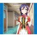 Solo Live! III from μ's 園田海未 Memories with Umi