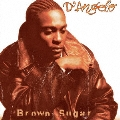 Brown Sugar/On & On<初回生産限定盤>