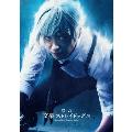 舞台 文豪ストレイドッグス Blu-ray Disc