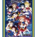 ラブライブ!サンシャイン!! Aqours 2nd LoveLive! HAPPY PARTY TRAIN TOUR Day2