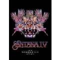 サンタナIV ライヴ・アット・ザ・ハウス・オブ・ブルーズ [Blu-ray Disc+2CD]<初回限定盤>