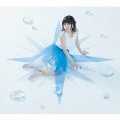 BLUE COMPASS [CD+Blu-ray Disc+フォトブック]<初回限定盤>