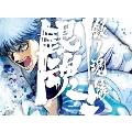 銀魂.銀ノ魂篇 01 [DVD+CD]<完全生産限定版>