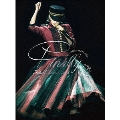 【予約:8/29発売】(DVD) namie amuro Final Tour 2018 ~Finally~ (共通2公演+ナゴヤドーム公演)<初回盤 DVD