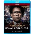 ローマンという名の男 -信念の行方- [Blu-ray Disc+DVD]