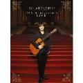 15th Anniversary LIVE<初回生産限定版>