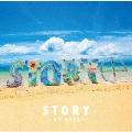 STORY ~HY BEST~<通常盤>