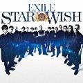 STAR OF WISH [CD+Blu-ray Disc]