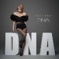 DNA [CD+Blu-ray Disc]