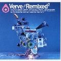 Verve//Remixed2
