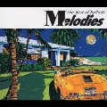 Melodies -The Best of Ballads-