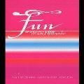ファンズ レコメンド ~ミュージック アンド ヴィジュアル セレクション~ [CCCD+DVD]