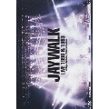 JAYWALK LIVE 1990&1993