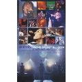 """w-inds. """"PRIME OF LIFE"""" Tour 2004 IN SAITAMA SUPER ARENA"""