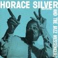 ホレス・シルヴァー & ザ・ジャズ・メッセンジャーズ<生産限定盤>