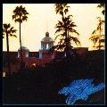 ホテル・カリフォルニア<初回生産限定盤>