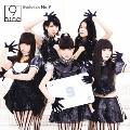 Evolution No.9 [CD+フォトブックレット]<初回生産限定盤B>