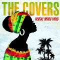 THE COVERS REGGAE MUSIC VIBES