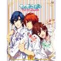 うたの☆プリンスさまっ♪ マジLOVE2000% 1 [Blu-ray Disc+CD]