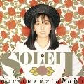 SOLEIL [Blu-spec CD2]
