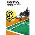 """スキマスイッチ TOUR2012>>2013 """"DOUBLES ALL JAPAN"""" THE MOVIE<初回生産限定版>"""