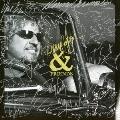 サミー・ヘイガー&フレンズ [CD+DVD]<初回限定盤>