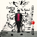 Coming Up Roses<通常盤>