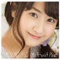 My Starlit Point [CD+DVD]<初回限定盤>