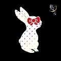彩冷える [CD+DVD]<初回生産限定盤>