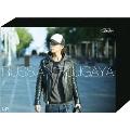 Kis-My-Ft2 藤ヶ谷太輔 J'sティーチャー 極東ロシアを行く -ディレクターズカット・エディション- Blu-ray BOX