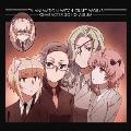 TVアニメ「ウィッチクラフトワークス」 キャラクターソングアルバム