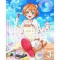 ラブライブ! 2nd Season 3 [Blu-ray Disc+CD]<特装限定版>