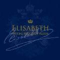 ELISABETH SPECIAL SELECTION ALBUM