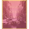 JUJU BEST VIDEO CLIPS [Blu-ray Disc+CD] Blu-ray Disc