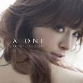 A ONE [CD+Blu-ray Disc]